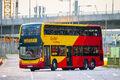 VT7570 A21