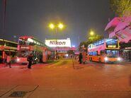 Wan Chai Ferry PTI Jan13 1