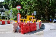 Wan Tau Tong PTI-2(0819)