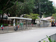Ying Tung House2 20180416