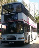 20141230-KMB-HN4534-99