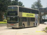 3ASV73 rt297 (2010-04-30)