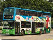 ATEU19 rt1A (2011-08-30)