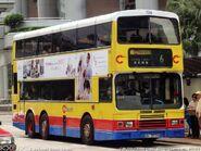 CTB 6 729 ADM 20110508