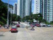 Chuk Yuen Road West 20170814