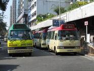 Fau Tsoi Street 9