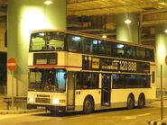 HT3276 X33 (2)