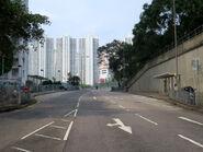 Hong Yat Court 20181009