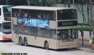 JM3592 290A