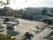 KMB Tsing Yi Depot 1