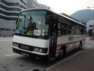 KR21 KowloonTong