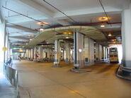 Kwai Fong Station 1
