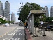 Lam Tsuen River Side2 20181031