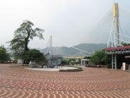 Lantau Link Visitors Centre 3