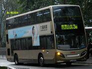 PC4053@3M