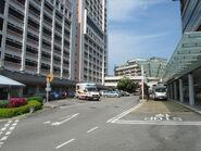 Princess Margaret Hospital M1