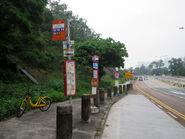 Pung Loi Road2 20180820