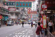 ShamShuiPo-TonkinStreetCastlePeakRoad-0126