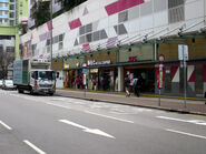 Un Chau Shopping Centre1 20180218