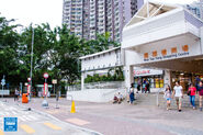 Wan Tau Tong Public Transport Interchange 20161010 3