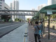 Yiu Man House Tin Yiu Estate 20131201-1