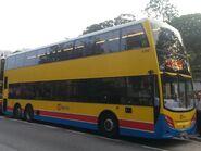 6300 B3X