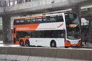 6510 E31