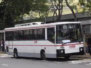 AA30 270 in Sheung Shui Station