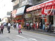 ABE Sai On Street 38