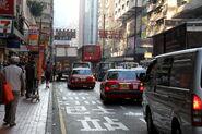 Kam Hong St-W1