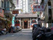 Kun Yam Street3 20180525