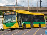 居民巴士NR334線