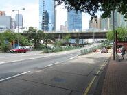 Lai Chi Kok Road to Cheung Sha Wan Road 1