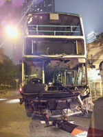 NWFB1414 accident 3