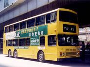 NWFB43-1