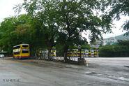 Ocean Park Depot 201105 -2