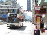Shek Kip Mei Street LCKR 2