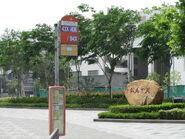 Sun Yat Sen Memorial Park 1