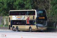 TV6570-88-20200228