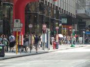Tak Shing Street 1