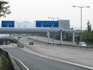 Tin Tsz Road 6