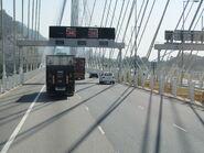Ting Kau Bridge 1