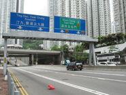 Tuen Mun Road Tsuen Wan 1