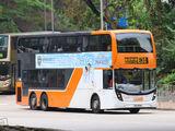 龍運巴士E31線