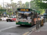 110 2061 Tinhau