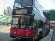 20090919 MTR709@K51 Rapid