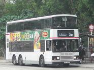 3MFE1022