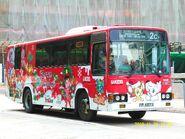 AM159 rt2C (2010-11-20) 001