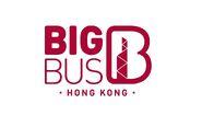 Big Bus logo 2
