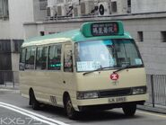 HKGMB 55 LN6865